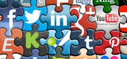 Masterclas Social Media, Nihon Sport, Peter Wetzer, Bas Schepers, nieuws