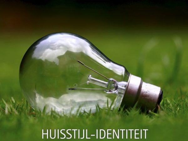 Logo-Huisstijl-Identiteit