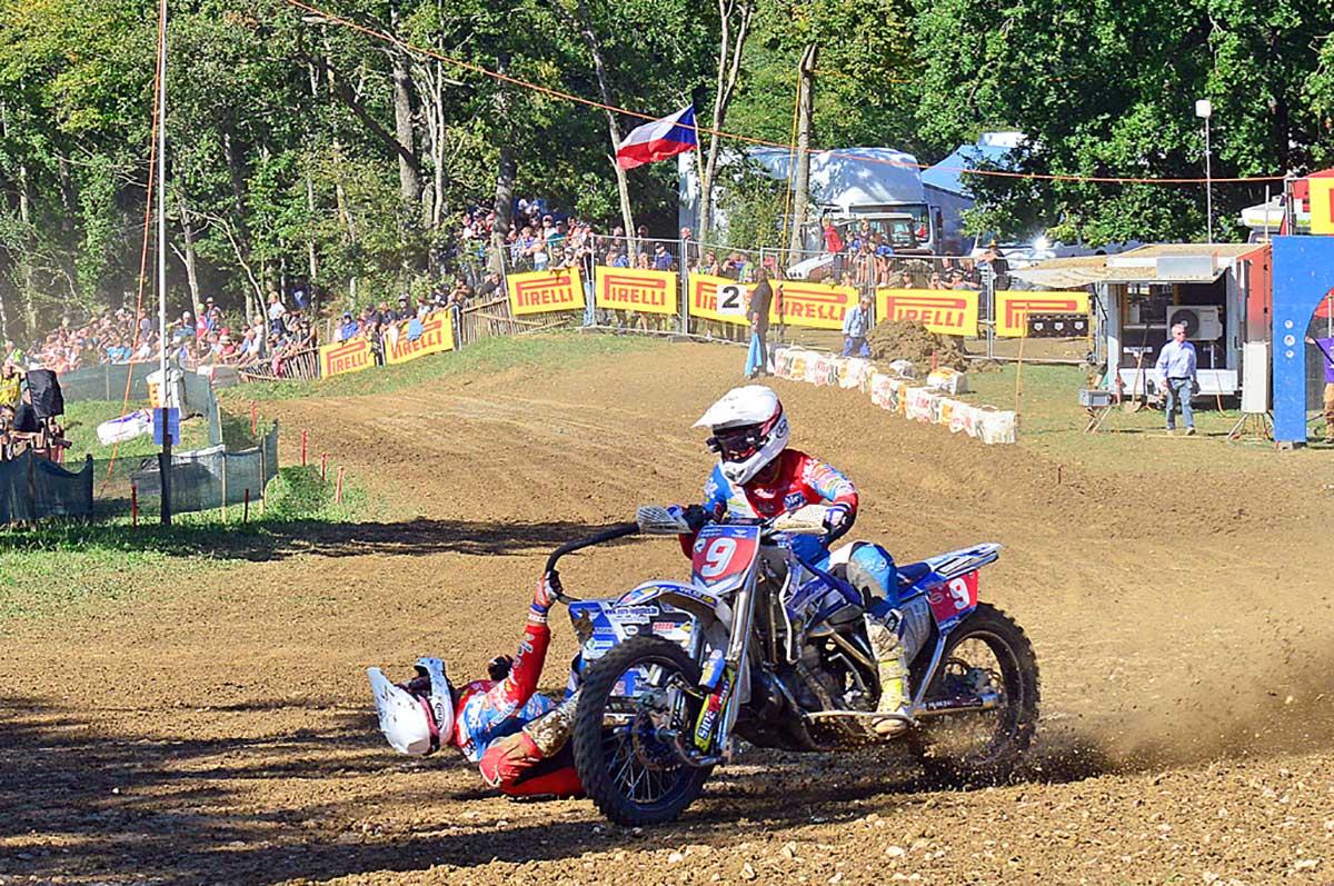 Ben-van-den-Boogaart-GP-Motorcross-Zwitserland-Sportfotografie-Portfolio
