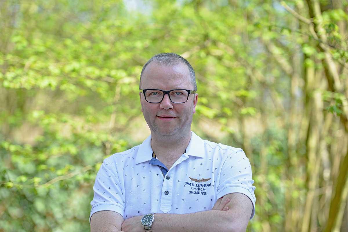 Paul-van-Limpt-Double-Vision-Interieurprojecten-Bedrijfsfotorafie-Portfolio-Bladel