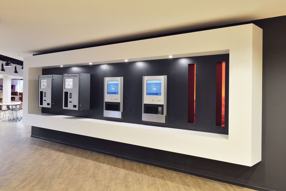Interia-Bibliotheek-Nijmegen-2-Bedrijfsfotografie-Portfolio-Bladel