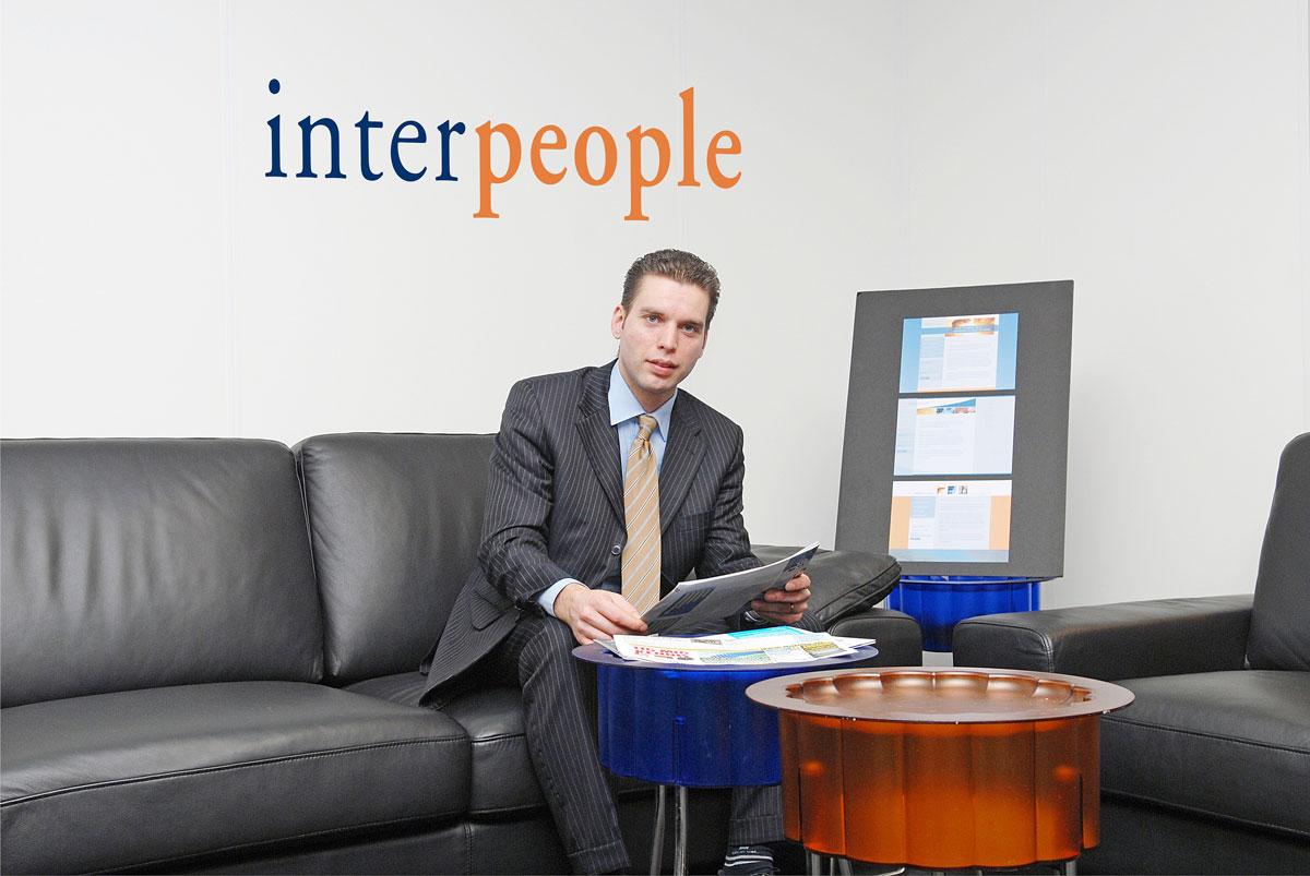 Interpeople, Fotografie, fotograaf, bedrijfsfotografie, promotiefotografie, Portfolio