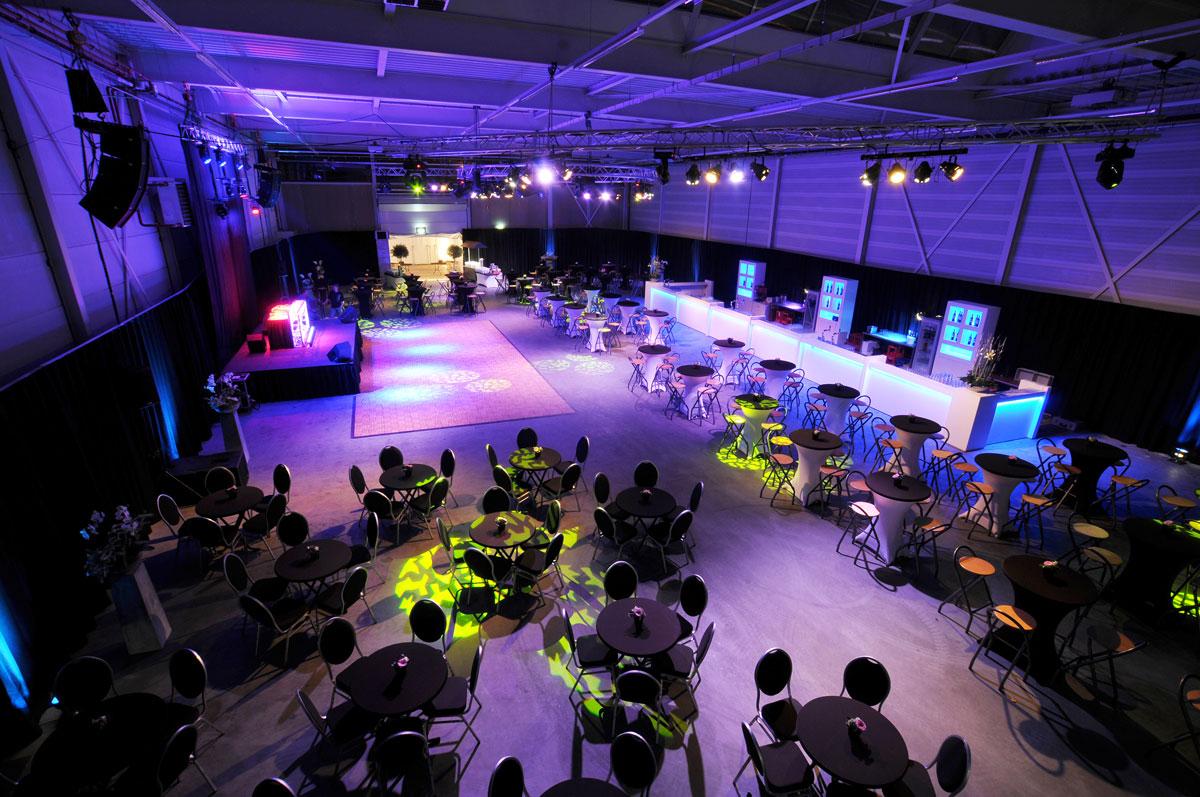 Kempen Events, Fotografie, bedrijfsfotografie, promotiefotografie, fotograaf,