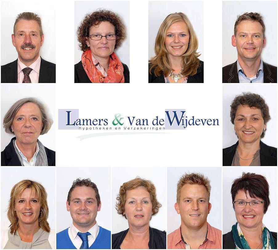Lamers en van de Wijdeven, Fotografie, bedrijfsfotografie, promotiefotografie