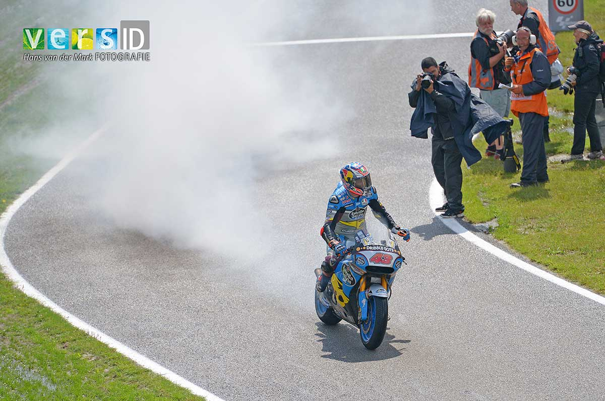 Jack-Miller-MotoGP-TT-Assen-Sportfotografie-Portfolio