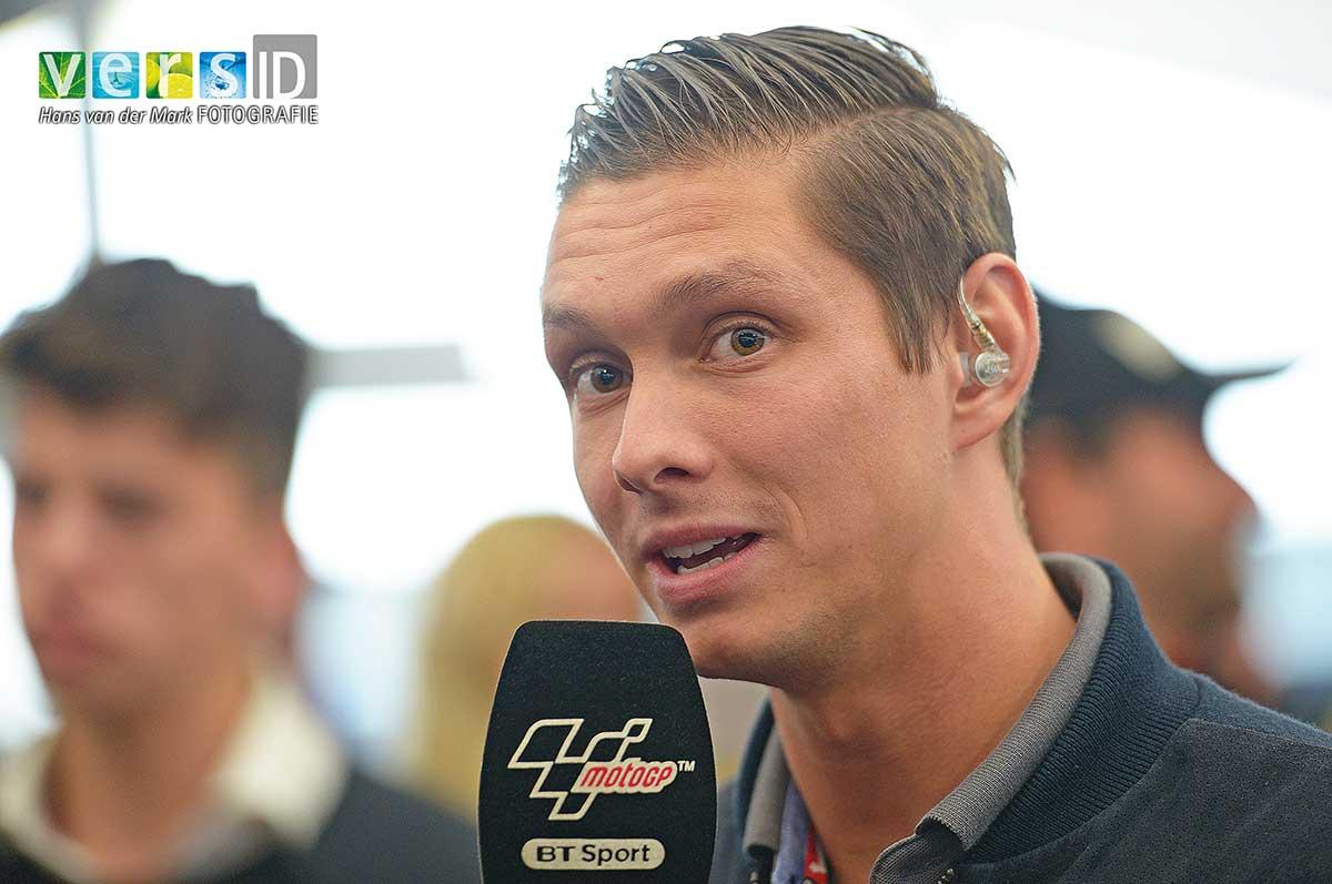 Michael-van-der-Mark-MotoGP-TT-Assen-Sportfotografie-Portfolio