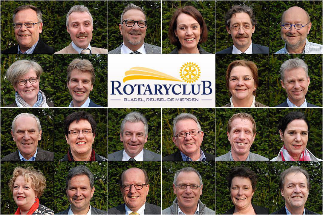 Rotary Bladel, Reusel, De Mierden, Fotografie, fotograaf, bedrijfsfotografie, promotiefotografie