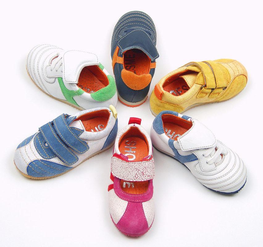 Shoesme, Fotografie, bedrijfsfotografie, productfotografie, Portfolio