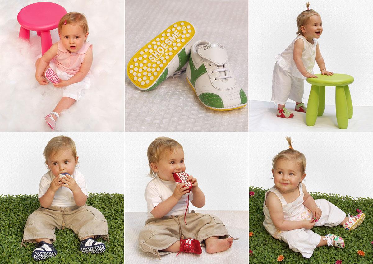 Shoesme, Fotografie, fotograaf, bedrijfsfotografie, productfotografie, Portfolio