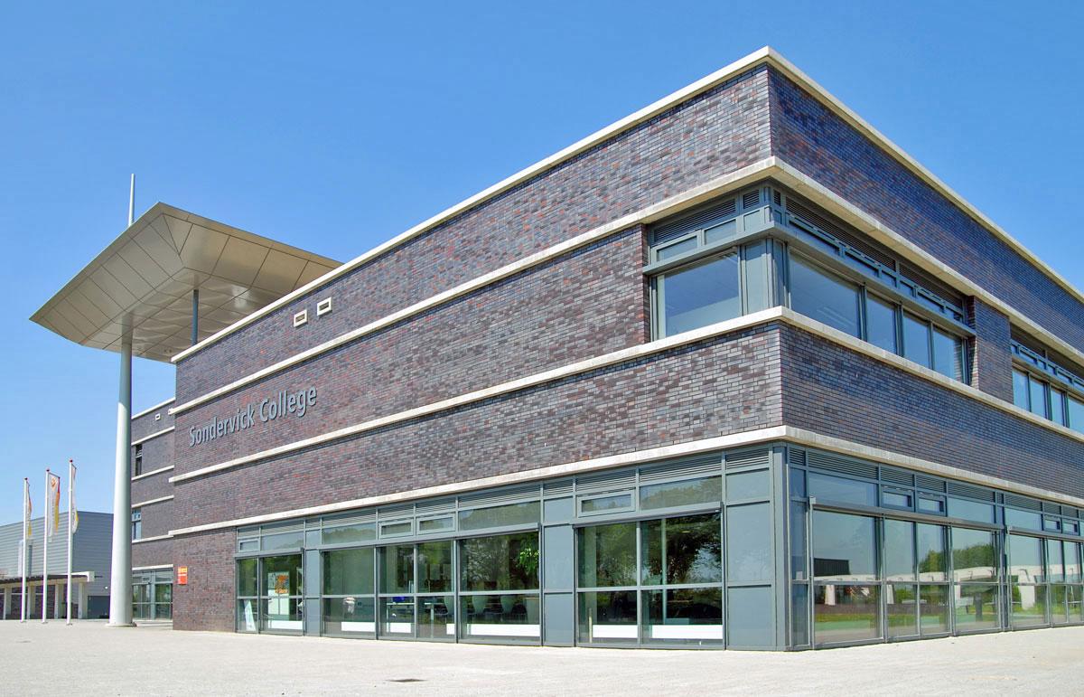 Sondervick College, VLH, Fotografie, bedrijfsfotografie, promotiefotografie, fotograaf, Portfolio