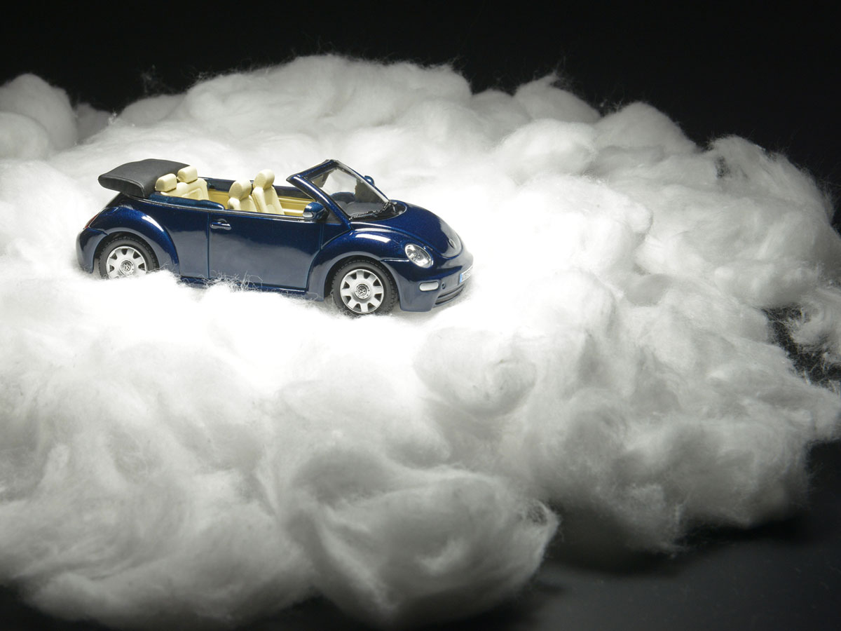 Theo Lauwers Autoschade, fotografie, huisstijl, Beetle Volkswagen, car wellness, watten. reclame-uiting, fotograaf, bedrijfsfotografie, productfotografie, portfolio