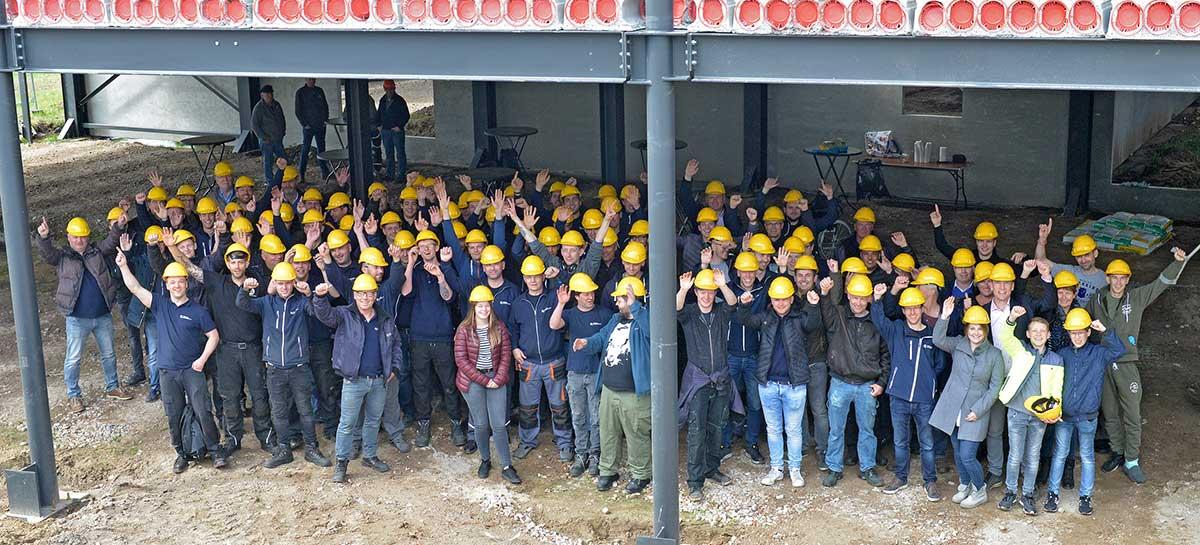 VGI-Willems-Machinebouw-Bedrijfsfotografie-Portfolio