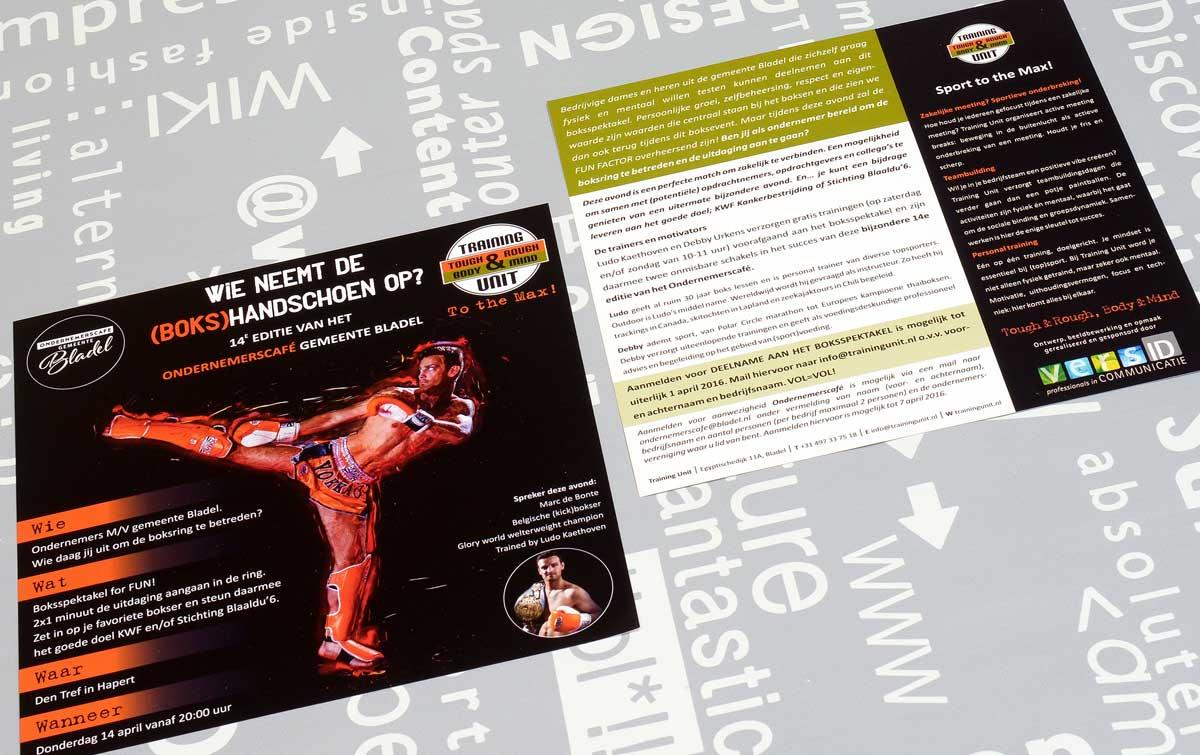 OBGB, reclame, tekst, ontwerp, logo, huisstijl, grafische vormgeving, fotografie, DTP, reclame-uiting, uitnodiging, portfolio