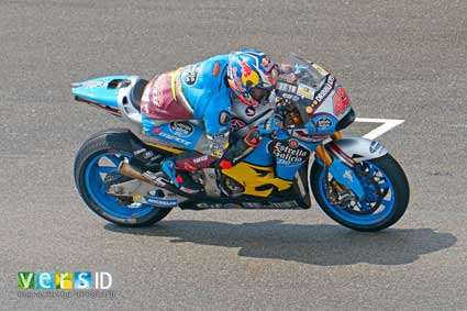 Sportfotografie, fotografie, MotoGP, TT, Assen, Jack-Miller, nieuws