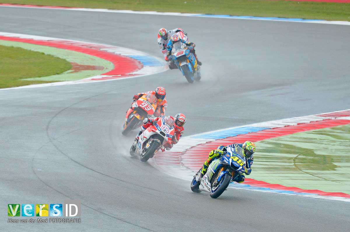 Sportfotografie, fotografie, MotoGP, TT, Assen, geert-timmer, portfolio