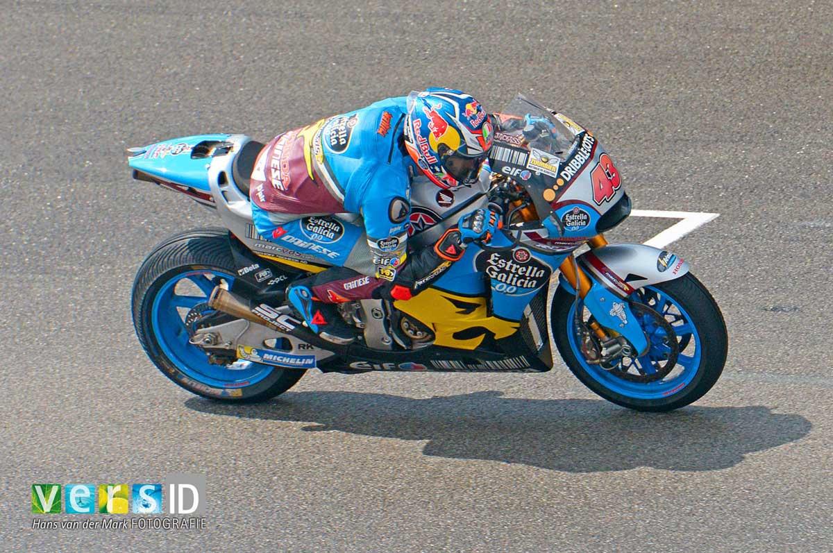 Jack-Miller, Sportfotografie, fotografie, MotoGP, TT, Assen, portfolio