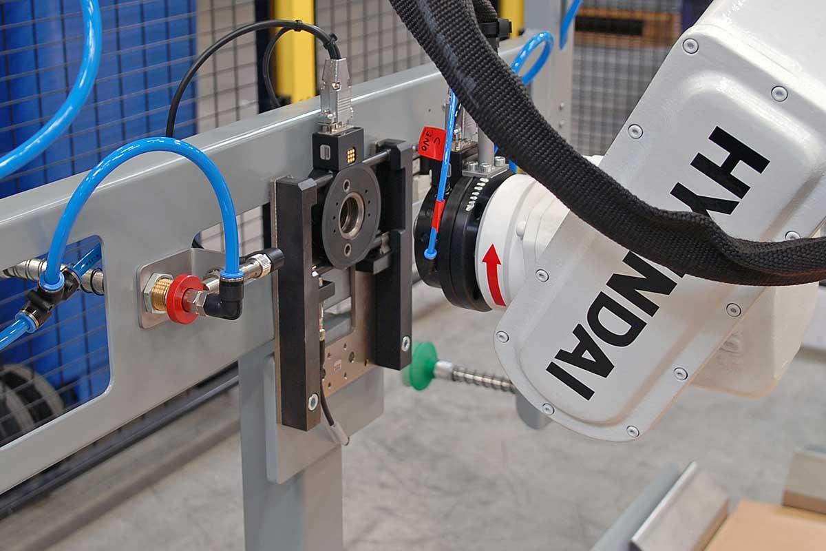 Therminon, Berlingr Automatiseringstechniek, Fotografie, fotograaf, bedrijfsfotografie, productfotografie., portfolio