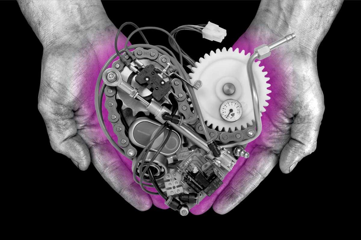 Berlingr Automatiseringstechniek, Fotografie, fotograaf, bedrijfsfotografie, beeldbewerking, beeldmanipulatie, portfolio