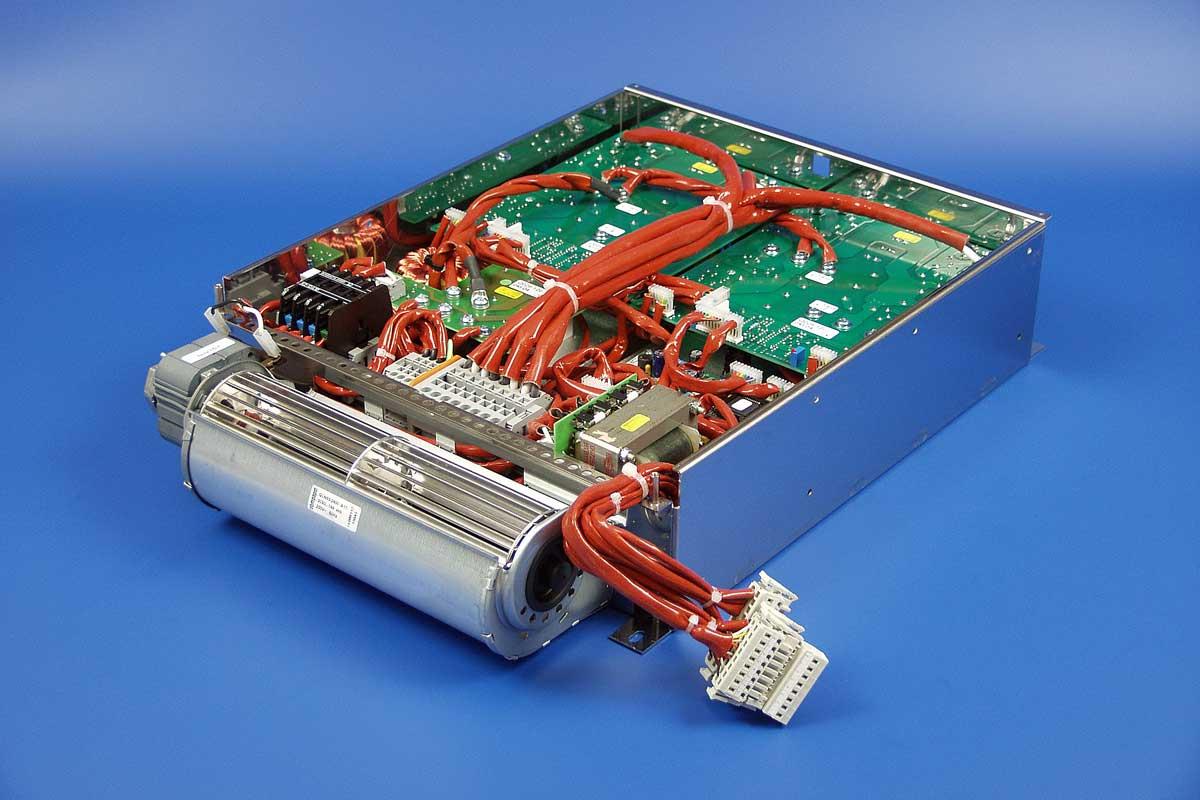 Horeca Equipment Holland, Fotografie, fotograaf, bedrijfsfotografie, productfotografie.