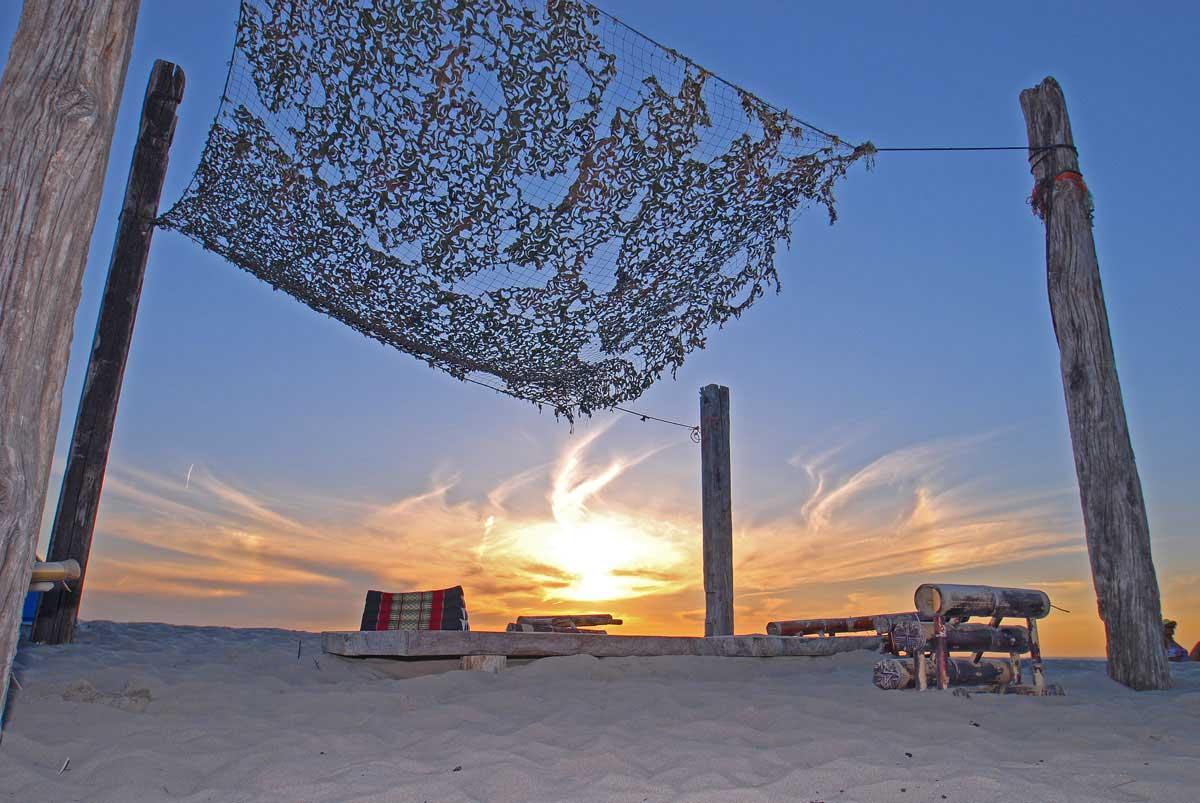 nederland, noord-zee, zonsondergang, strand, Hans van der Mark, HVM, fotografie, fotograaf, vakfotograaf, passie