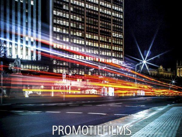 Promotiefilms