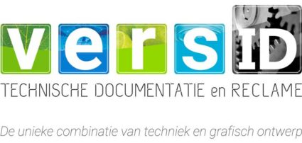 Logo, Reclame, Documentatie, Fotografie, Illustratie, Promotie, Handleiding, Instructie, Visualisatie, Techniek, Grafisch, Ontwerp