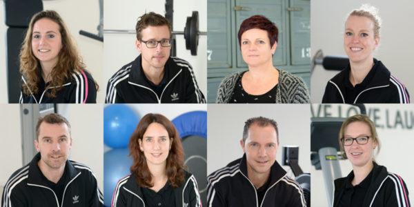 Fysiotherapie Bladel, bedrijfsfotografie, smoelenboek, promotiefotografie, reportagefotografie, reclame-uiting, reclame, portfolio