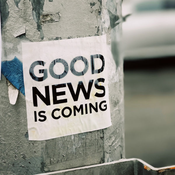 Nieuws, DNA Communicatie, Reclame, Documentatie, Fotografie, Illustratie, Promotie, Handleiding, Instructie, Visualisatie, Techniek, Grafisch, Ontwerp, Creatief, Bladel