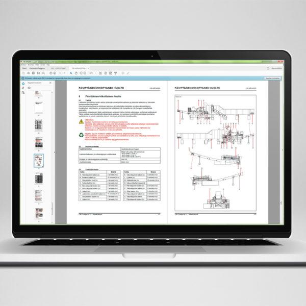 CBI-Fins-Technische-Documentatie-Gebruikershandleiding-Handleidingen-portfolio