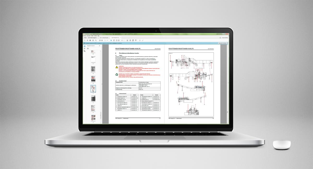 CBI-Fins-Technische-Documentatie-Gebruikershandleiding-Handleidingen-portfolio-Bladel