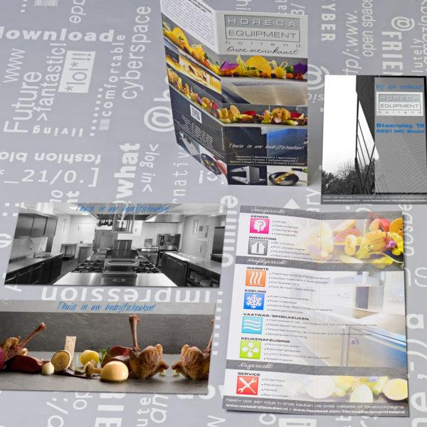 Horeca-Equipment-Holland-brochure-verhuisbericht-promotie-beelden-logo-huisstijl-identiteit-branding-grafisch-ontwerp-reclame-uiting-portfolio-Bladel