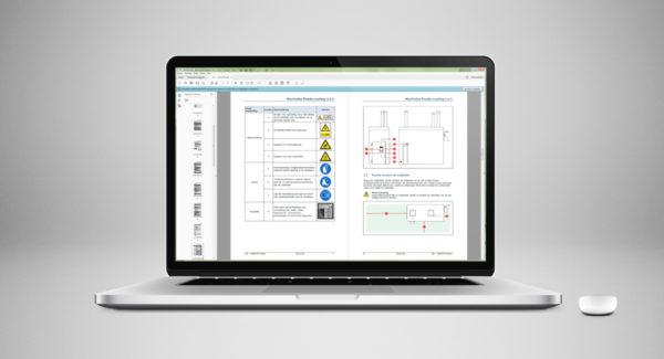 Machielse-moffeloven-Van-Empel-Technische-Documentatie-Gebruikershandleiding-Handleidingen-portfolio-Bladel