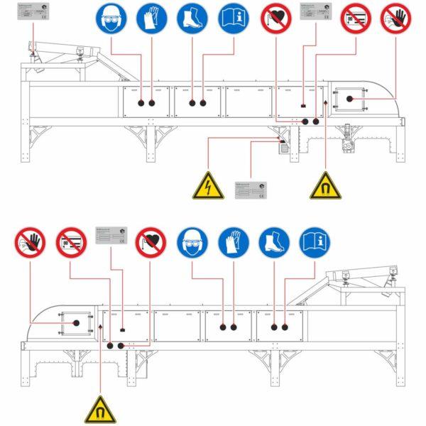 TA-PO-Technische-Documentatie-illustraties-veiligheid-instructies-portfolio-Bladel