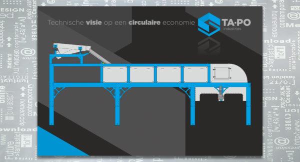 TA-PO, illustratie, spanzeil, banner, huisstijl, identiteit, branding, ontwerp, brochure, bedrijfsfotografie, promotiefotografie, reclame-uiting, portfolio, Bladel