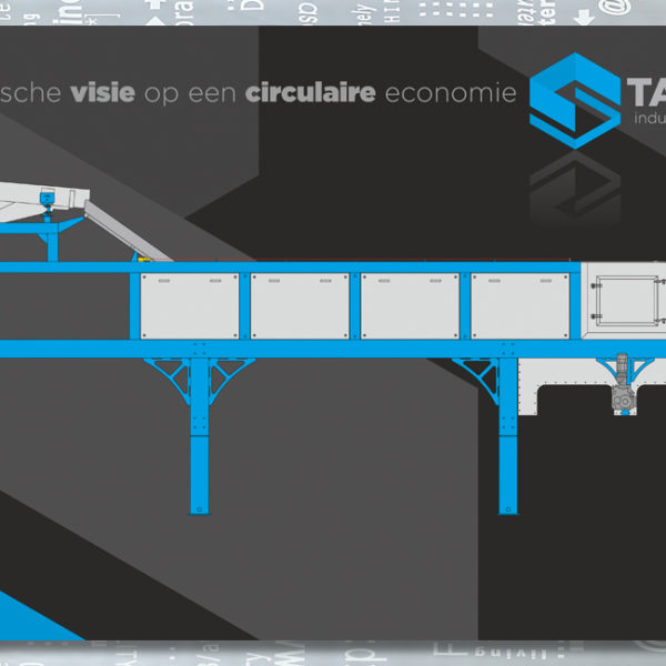 TA-PO, illustratie, spanzeil, banner, huisstijl, identiteit, branding, ontwerp, brochure, bedrijfsfotografie, promotiefotografie, reclame-uiting, portfolio