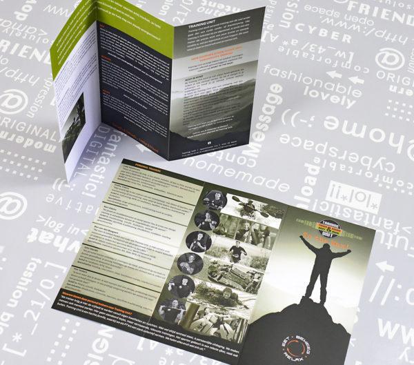 Training-Unit-Sportpark-Markt-brochure-branding-logo-huisstijl-identiteit-grafisch-ontwerp-bedrijfsfotografie-promotiefotografie-sportfotografie--reclame-uiting-portfolio-Bladel