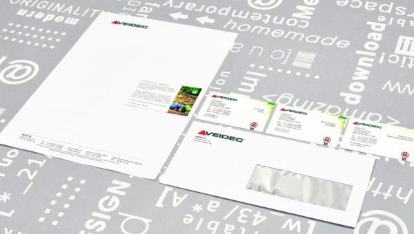 Veidec-huisstijl-opmaak-dtp-reclame-uiting-portfolio-Bladel