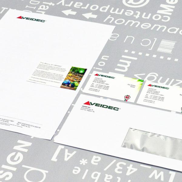 Veidec-huisstijl-opmaak-dtp-reclame-uiting-portfolio