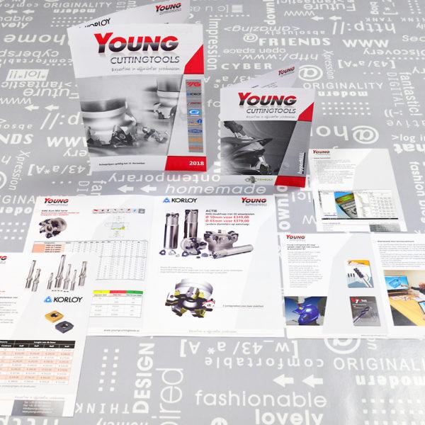 Young-Cuttingtools-Eersel-identiteit-actie-folder-branding-logo-huisstijl-grafisch-ontwerp-banner-bedrijfsfotografie-promotiefotografie-reclame-portfolio-Bladel