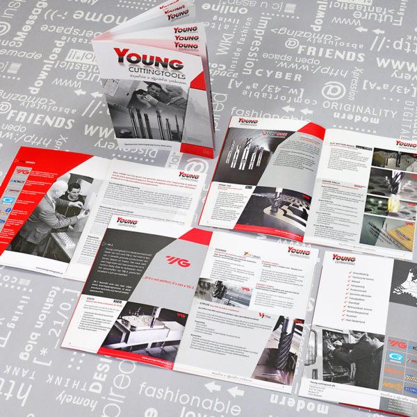 Young-Cuttingtools-Eersel-identiteit-brochure-branding-logo-huisstijl-grafisch-ontwerp-folder-banner-bedrijfsfotografie-promotiefotografie-reclame-portfolio