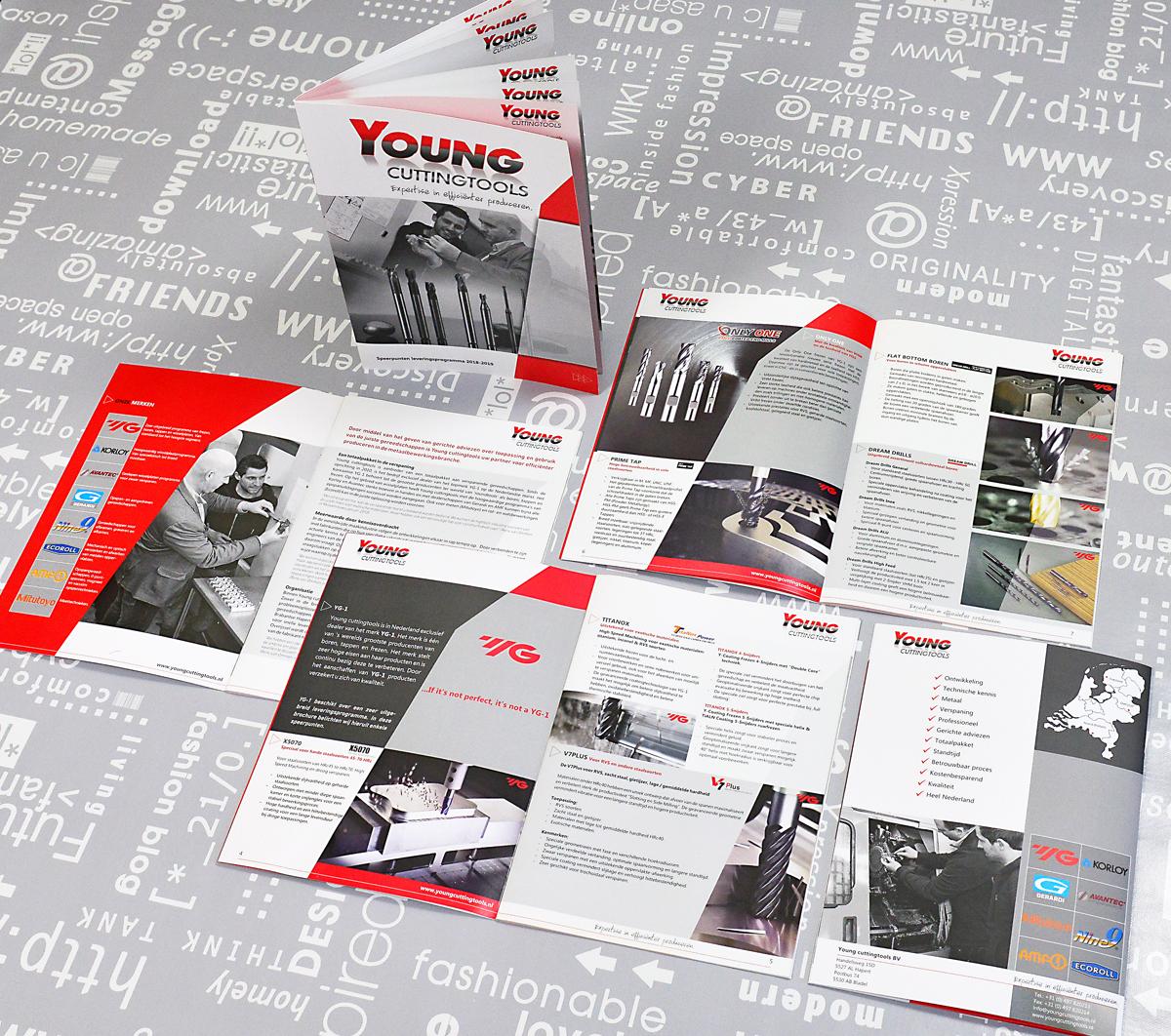 Young-Cuttingtools-Eersel-identiteit-brochure-branding-logo-huisstijl-grafisch-ontwerp-folder-banner-bedrijfsfotografie-promotiefotografie-reclame-portfolio-Bladel
