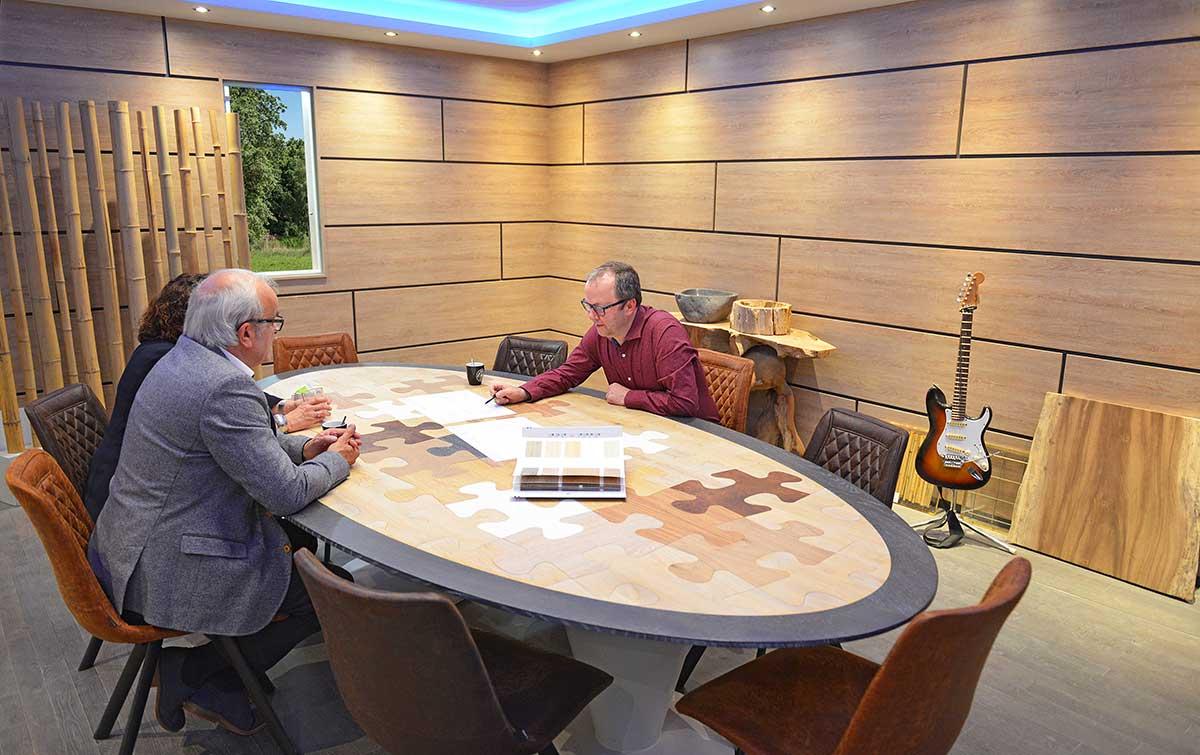 Double-Vision-Interieurprojecten-Bedrijfsfotografie-kantoor-Portfolio-Bladel