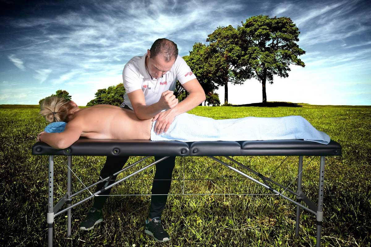 Sportmassage-Bladel-Rob-van-de-Ven-Bedrijfsfotografie-Beeldbewerking-Portfolio